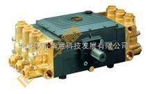 英特高压柱塞泵W158