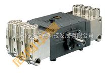 英特高壓柱塞泵W355
