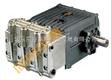 英特高压柱塞泵W425