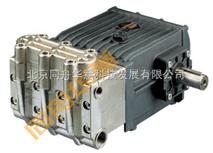 英特高壓柱塞泵W425