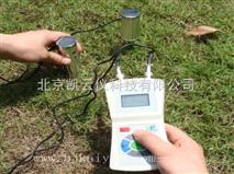 土壤水势监测仪