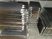 碳化矽加熱板