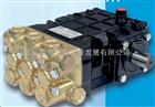 意大利UDOR高压柱塞泵M系列