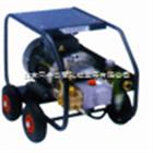 HKY350ENP高壓冷水清洗機