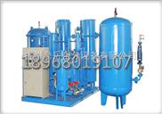 DYO-10立方工業製氧機報價