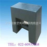 内蒙古50kg电子秤砝码,天津500kg电子秤砝码