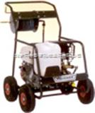 HKY242BXRA汽油机高压清洗机