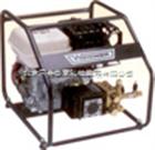 HKY152BXT高压冷水清洗机