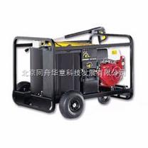小型高压水射流设备供应
