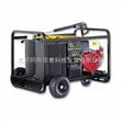 HDS 1000 DE高壓水清洗機