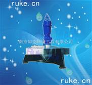 深水曝气搅拌两用机-潜水搅拌机-潜水曝气机