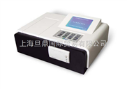 国产CNY-12D农药残留速测仪
