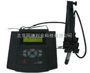 中文台式溶解氧仪