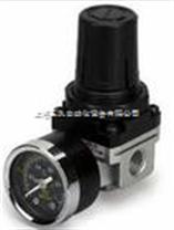 AR4000-04调压阀