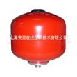 供应隔膜式气压罐|消防气压罐|气压罐容积_上海安巢