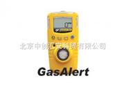 bw氨氣檢測儀,氨氣泄漏檢測儀