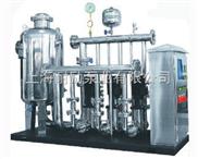 ALCW智慧型无负压稳流给水设备