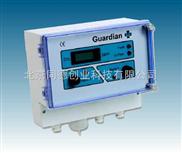 在线甲烷分析仪TC-Guardian Plus