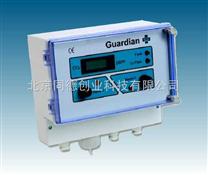 在線甲烷分析儀TC-Guardian Plus
