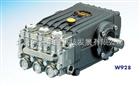 美国GP高压柱塞泵