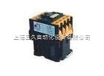 接触器CJ0-120A