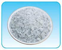 惠州市硫酸铝价格硫酸铝厂家硫酸铝优质品牌