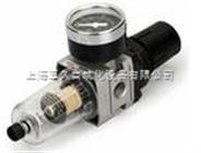 AW4000-06調壓過濾器