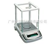 上海良平FA2004电子天平/FA2004电子天平