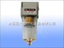 AF5000-06空气过滤器