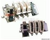 CJ12A-100/2接觸器