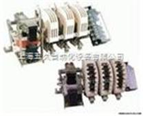 CJ12A-100/4交流接触器