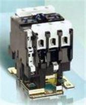 CJ12A-150/5交流接触器