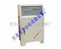 標準養護室溫濕度自動控製器