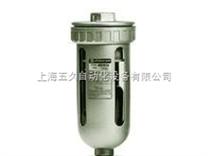 AD402 自动排水器