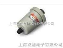 NP-11 自动排水器