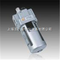 AL4000-03油雾器