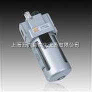 AL4000-04油雾器