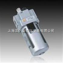 AL4000-06 油雾器