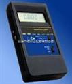 射線監測儀TC-Digilert 100