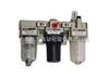 三联件AC4000-06D 自动排水型