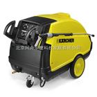 冷热水高压清洗机HDS 801 E(12KW)