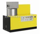 冷热水高压清洗机HDS 9/16-4 ST Gas