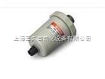 NP-168 自动排水器