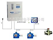 宁波甲醇气体报警器 宁波甲醇气体检测仪