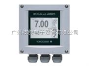 ISC450G-A-A电导率仪