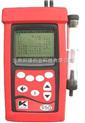 手持式烟气分析仪TC-KM950