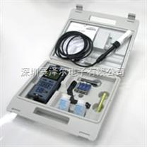 德国WTW Oxi 3210手持式溶解氧测定仪