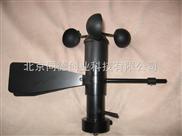 风速风向传感器 风速风向一体传感器 风速风向仪 型号:TC-FC-5SX