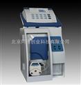 水质氨氮检测仪TC-DWS-296