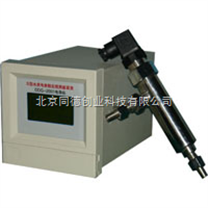 智能電導率儀TC-DDG